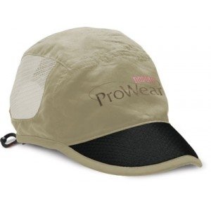 Кепка ProWear Travel Cap